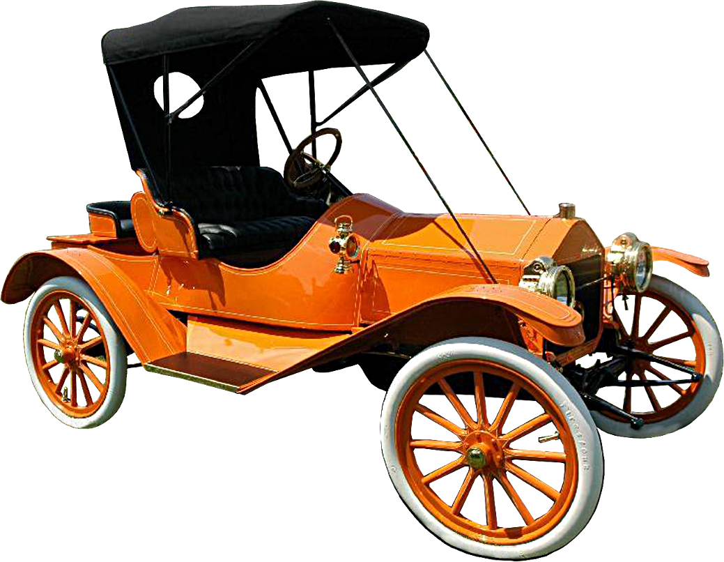 the metz automobile 1908 to 1922. Black Bedroom Furniture Sets. Home Design Ideas